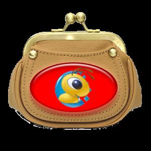 Защити свой Webmoney кошелёк